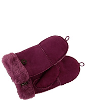 UGG Kids - Ellee Mitten (Little Kids)