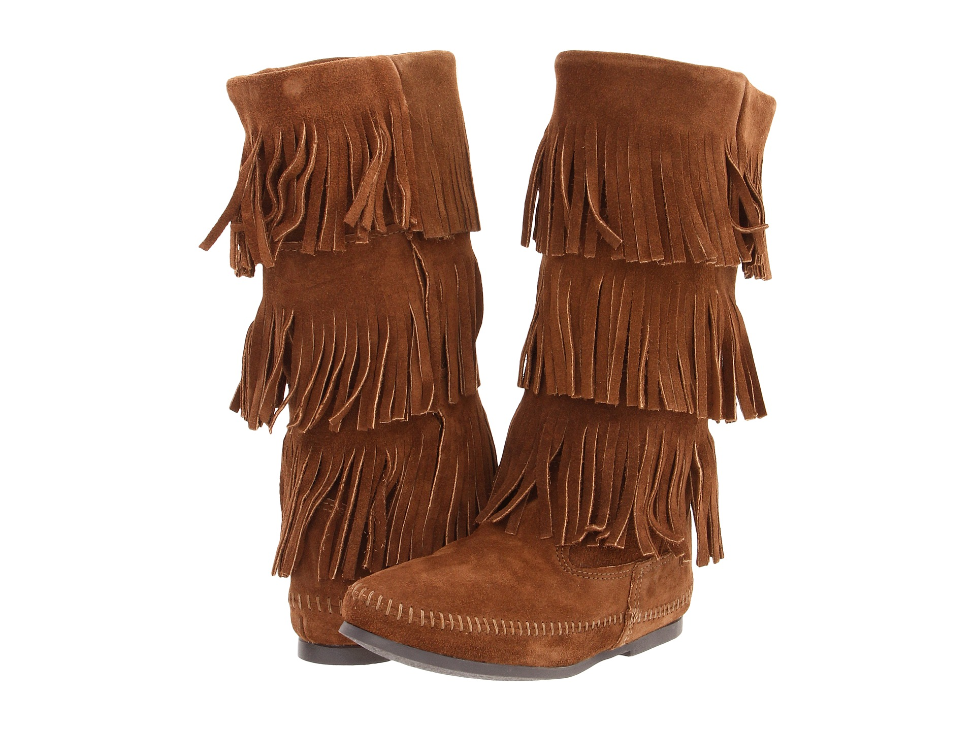 Online shoes Where can i buy fringe boots