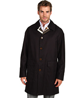 Vivienne Westwood MAN - Reversible Trench Coat