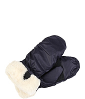 UGG Kids - Butte Mitten (Toddler/Little Kids)