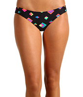 O'Neill - Bondi Cinched Basic Bottom