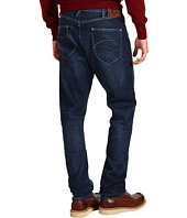 Vivienne Westwood MAN - Anglomania Lee Low Crotch Jean