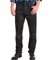 Vivienne Westwood MAN - Anglomania Low Crotch Jean