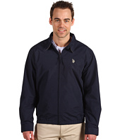 U.S. Polo Assn - Golf Jacket - Small Pony