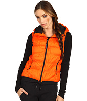adidas by Stella McCartney - Weekender Gilet Z01580