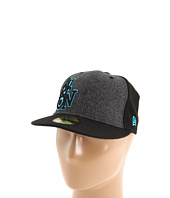 Burton - Pillowline New Era Hat