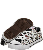 Converse Kids - Chuck Taylor® Chromatics (Toddler/Youth)