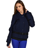 adidas by Stella McCartney - Wintersports Slim Ski Jacket X51711