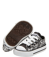 Converse Kids - Chuck Taylor® Chromatics (Infant/Toddler)