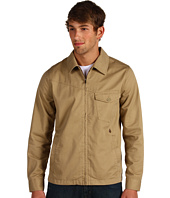 Volcom - Ticker Jacket