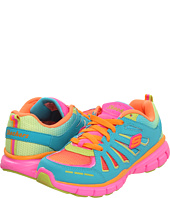 SKECHERS KIDS - Lite Spirit 80691L (Toddler/Youth)