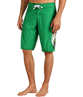 Quiksilver - NBA® Boston Celtics® Boardshort
