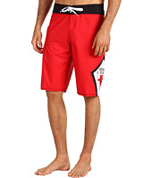 Quiksilver - NBA® Chicago Bulls® Boardshort