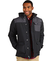 Volcom - Hodge Podge Jacket