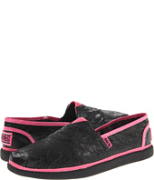 SKECHERS KIDS - Bobs World 85029L (Toddler/Youth)