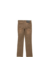 Billabong Kids - Amplified Cord Pant (Big Kids)