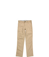 Billabong Kids - Carter Pant (Big Kids)