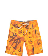 Billabong Kids - Ad Bali Cord (Big Kids)