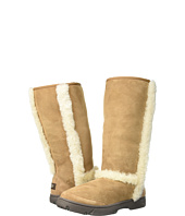 UGG - Sunburst Tall