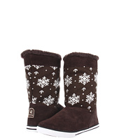 Bearpaw Kids - Catalina (Toddler/Youth)