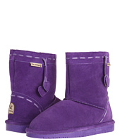 Bearpaw Kids - Brynn (Toddler/Youth)