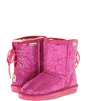 Bearpaw Kids - Ellie (Toddler/Youth)