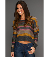 O'Neill - Gone Rogue Sweater