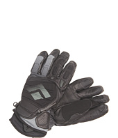 Black Diamond - Legend Glove