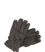 Black Diamond - Kingpin Glove
