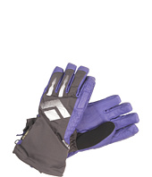 Black Diamond - Squad Gloves
