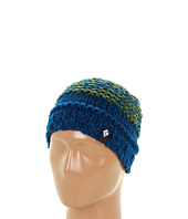 Black Diamond - Alfanza Beanie