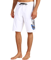 Quiksilver - NBA® Mavericks® Boardshort