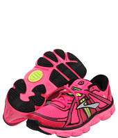 Brooks Kids - PureFlow (Toddler/Youth)