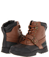 Polo Ralph Lauren Kids - Country Boot (Toddler/Youth)