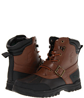 Polo Ralph Lauren Kids - Country Boot (Youth)