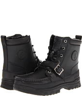 Polo Ralph Lauren Kids - Camp Boot (Youth)