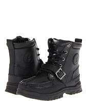 Polo Ralph Lauren Kids - Camp Boot (Toddler/Youth)