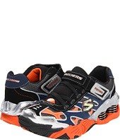SKECHERS KIDS - Pistonz (Toddler/Youth)