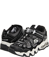 SKECHERS KIDS - Mega Flex - Voltz - 95600L (Toddler/Youth)