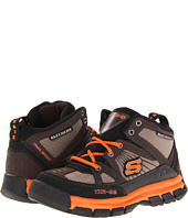 SKECHERS KIDS - Challengerz (Toddler/Youth)