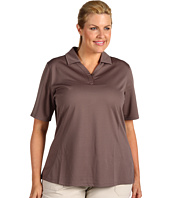 Cutter & Buck - Plus Size CB DryTec™ Genre Polo