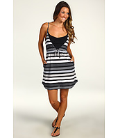 Hurley - Kingston Dress