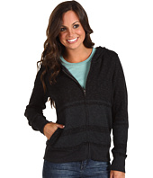 Hurley - Retreat Zip Hoodie Juniors