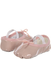 Bloch Kids - Baby Cha Cha (Infant/Toddler)