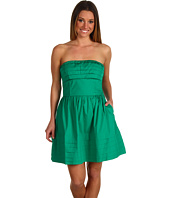 Jack by BB Dakota - Galant Strapless Dress