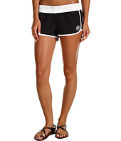 Hurley - Supersuede Block Party Beachrider Juniors