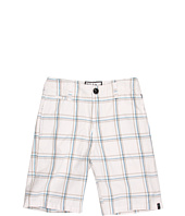 Billabong Kids - Cooper Short (Big Kids)