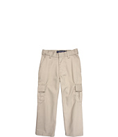 U.S. Polo Assn Kids - Cargo Pant (Little Kids)