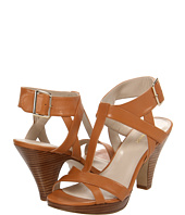 Nine West - JumpAround