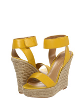 Nine West - MiAmore